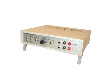 Pink Noise Generator IT Test Equipment IEC 60065 Clause 4.2 and 4.3 and IEC 62368-1 Annex E